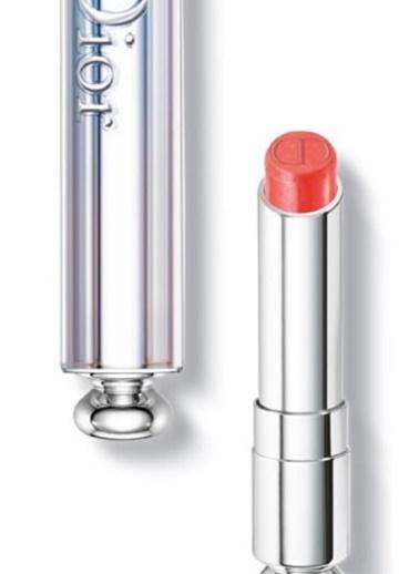 Dior Dior Addict Lipstick 451 Tribale Ruj Pembe